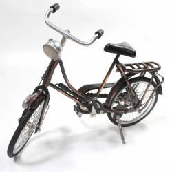 Sepeda Wanita Kecil SYN