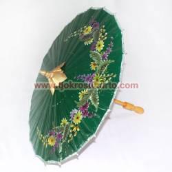 Payung Kertas Cina M WHY
