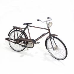 Sepeda Jengki Laki Besar SYN