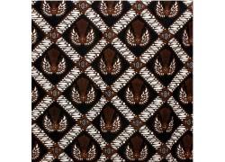 Kain Batik Printing Jogja