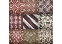 Kain Batik Kombinasi Jogja