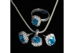 Perhiasan Kalung & Liontin