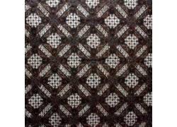Petilan Batik Kombinasi Jogja