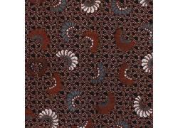 Rakitan Batik Kombinasi Jogja
