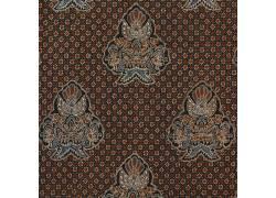 Sawitan Batik Kombinasi Jogja