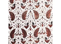 Kain Batik Prodo