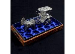 Miniatur Kaca
