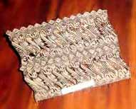 perlengkapan batik canting cap