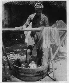 perlengkapan batik canting cuci mori1.jpg